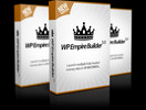 Thumbnail Wordpress Empire Builder v3.0.4 wordpress plugin