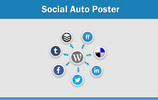 Thumbnail Social Auto Poster wordpress plugin