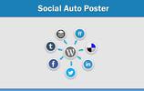 Thumbnail Social Auto Poster wordpress plugin