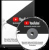 Thumbnail YouTube Business Made Easy Video Upgrade Pack