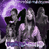 Thumbnail Poppin R&B Drum Kits