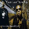 Thumbnail East Coast Drum Kits