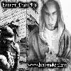 Thumbnail Eminem Drum Kits