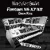 Thumbnail Fantom Drum Kits