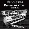 Thumbnail Fantom Drum Kits