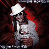 Thumbnail Lil Jon Drum Kits