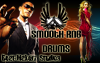 Thumbnail Smooth R&B Drum Kits