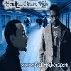 Thumbnail Soulful Drum Kit.zip