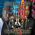 Thumbnail Timbaland & Danja Drum Kits