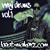 Thumbnail Vinyl Drums Vol.1