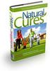 Thumbnail Natural Cures