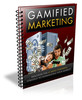 Thumbnail Gamifying Your Marketing