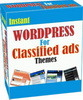 Thumbnail Instan Wordpress For Classified Ads v3.0