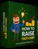 Thumbnail How To Raise Fast Cash - Video Series
