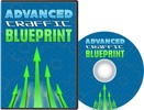 Thumbnail Advanced Traffic Blueprint - Master Resell Rights