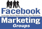 Thumbnail 5,600+ Facebook Groups with Group Posting