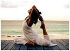 Thumbnail A Beginners Guide to Yoga ( Yoga - Full 55 min class )