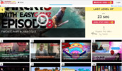Thumbnail YouTube Coins Media Script v1.2 + Points System