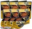 Thumbnail Sales Video Formula MRR!