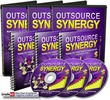 Thumbnail Outsource Synergy Personal User Rights!