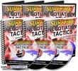 Thumbnail Surefire Negotiation Tactics MRR!