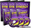 Thumbnail Outsource Synergy Master Resale Rights!