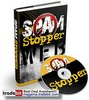 Thumbnail Spam Stopper PLR!