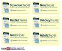 Thumbnail Newbie Checklist RR!