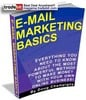 Thumbnail EMail Marketing Basics MRR!
