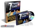 Thumbnail The Seven Figure Code Blueprint MRR!