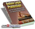 Thumbnail Online Legal Protection MRR!