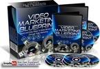Thumbnail Video Marketing Blueprint MRR!
