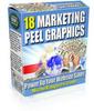 Thumbnail 18 Internet Marketing Peel Graphics MRR!