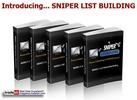 Thumbnail Sniper List Building MRR!