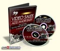 Thumbnail Video Sales Ads Made Easy MRR!