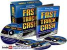 Thumbnail Fast Track Cash MRR!