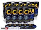 Thumbnail CPA DYNASTY RR!