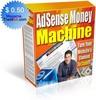 Thumbnail AdSense Money Machine MRR!