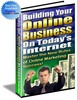 Thumbnail Building Your Business On To day s Internet MRR!