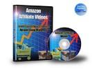 Thumbnail Amazon Affiliate Videos Using Wordpress MRR!