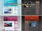 Thumbnail 100 Wordpress Blog Themes - Private Label Rights !