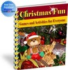 Thumbnail Christmas Fun MRR!