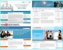 Thumbnail 5 Blog Themes Volume 16 PLR MRR!
