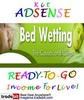 Thumbnail Adsense Kit Ready To Go - Bed Wetting - Personal Use!