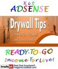 Thumbnail Adsense Kit Ready To Go - Drywall - Personal Use!