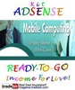 Thumbnail Adsense Kit Ready To Go - Mobile Computing - Personal Use!