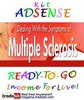 Thumbnail Adsense Kit Ready To Go - Multiple Sclerosis - Personal Use!