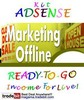 Thumbnail Adsense Kit Ready To Go - Offline Marketing - Personal Use!