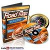 Thumbnail Internet Marketing Road Map MRR!
