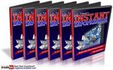 Thumbnail Instant Infopreneur MRR!